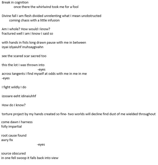 poeticMon1